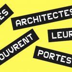 Journees-portes-ouvertes-des-architectes